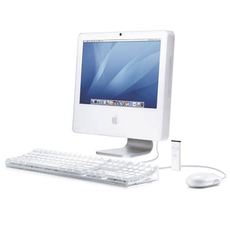 Imac G5 imac g5 mac override