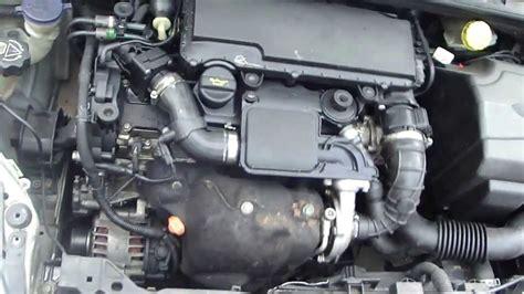 Selongsong Gas Se Set C 70 2008 58 citroen c3 1 4 hdi cat d