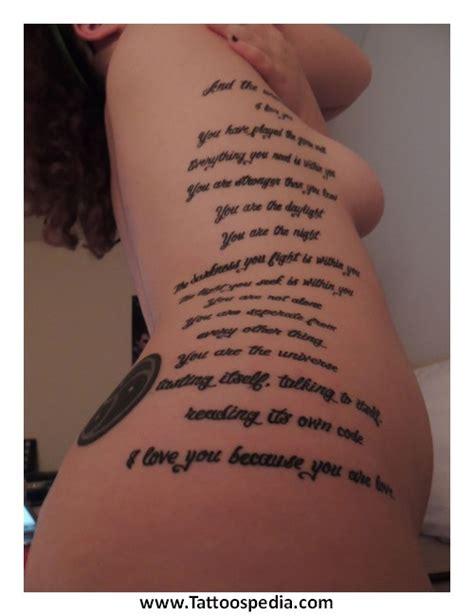 tattoo on your hand cross tattoos tattoospedia