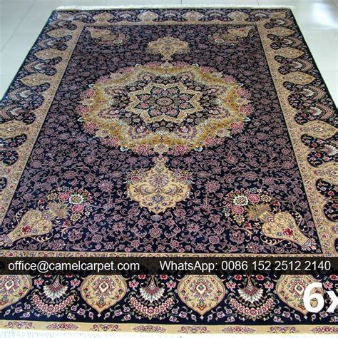 iranian rugs prices 32 best kashmir carpet images on