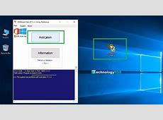 Kmspico Windows 10 Activator Download Free - Technology RSS Kmspico Windows 10
