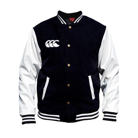 letterman jacket design your own design your own letterman jacket nz full zip sweater