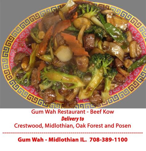 chinese tamales asian food pinterest more best why is chinese food near me free delivery so famous