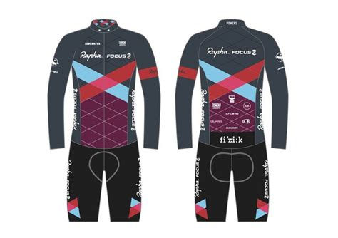 cycling jersey design kit 17 best images about cycling kit on pinterest patrick o