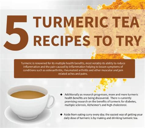 Healing Detox Tea With Turmeric Recipe by Best 25 Turmeric Tea Ideas On Turmeric Tea
