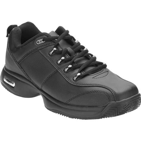 walmart mens athletic shoes nike lunarglide 7 for sale walmart