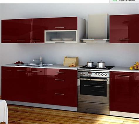 vinyl wrap kitchen cabinets china glass sliding door vinyl wrap wood carved kitchen cabinet zhuv photos pictures made