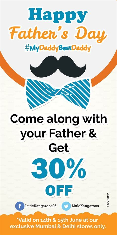 90 best some father s day images on pinterest fathers