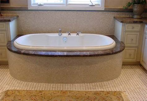 desain keramik kamar mandi minimalis keramik lantai trend 2013 home design idea