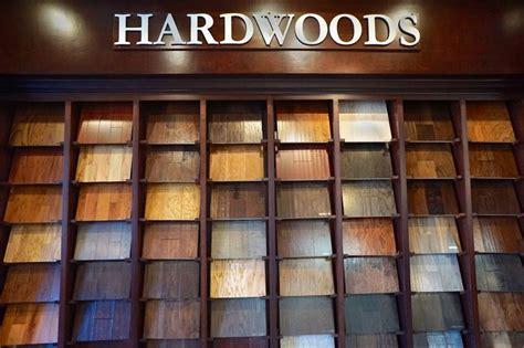 new home design center options 63 best new royal oaks homes design center images on