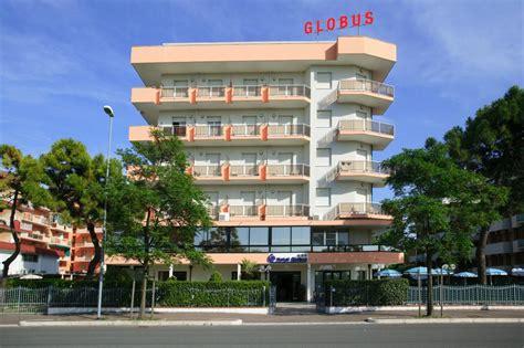 hotel giardino cesenatico fersinaviaggi it hotel globus cesenatico forl 236 cesena