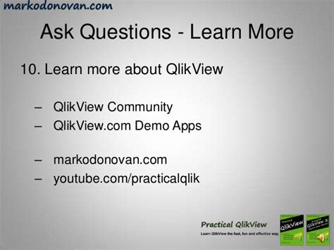 best qlikview themes top 10 qlikview developer tips