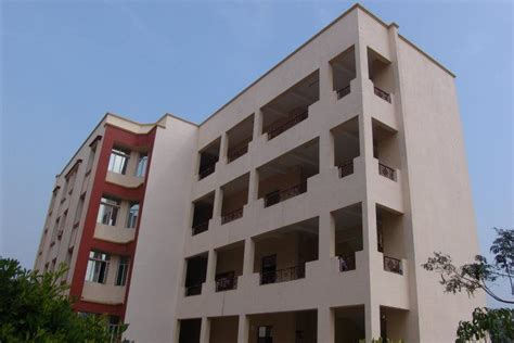 Ims College Noida Mba Fees by Institute Of Management Studies Ims Noida Images