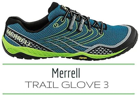 wide barefoot running shoes 243 best images about barefoot running shoes on