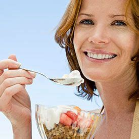 My Healthy Yogurts 74 best images about food dairy on