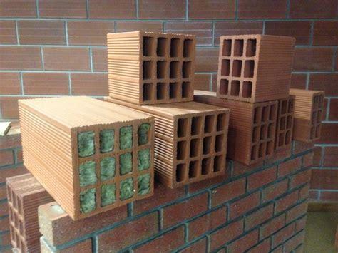 innovative building materials innovative building materials home design