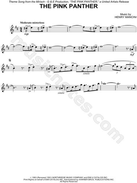 sax house music free download alto sax sheet music free download