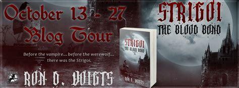 hungarian nights book 1 bonds of blood s ndor ilona books vailia s page turner strigoi the blood bond by d