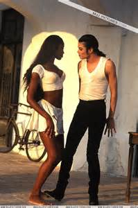 in the closet michael jackson photo 7143413 fanpop