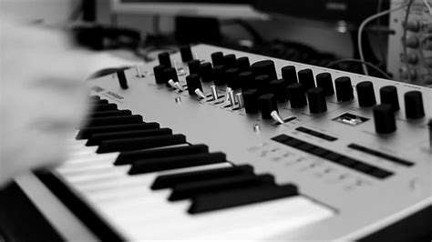 best synthesizer best keyboard synth 2016 best keyboards best