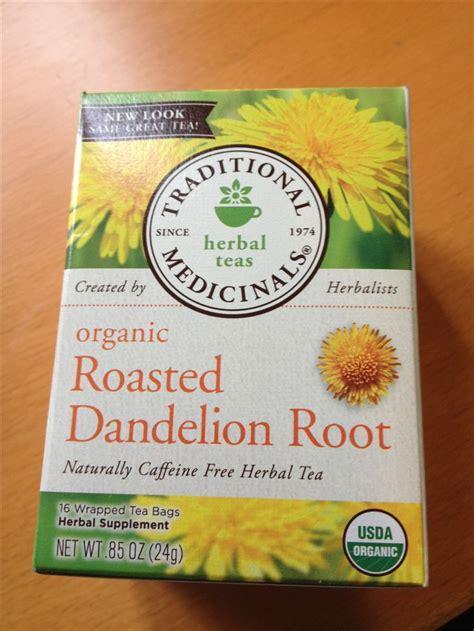 Dandelion Root Tea Liver Detox by 33 Best Dandelion Root Tea Images On Dandelion