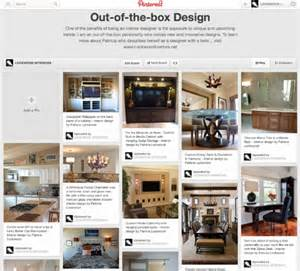 home design story storm8 id 2014 pinterest where a picture is worth 1 000 words
