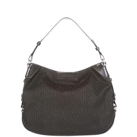 Bag Ck Holy 2 ck by calvin klein logo hobo shoulder bag womens accessories zavvi