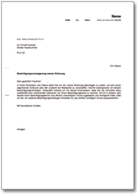 Musterbriefe Wohnungsbewerbung Haus Wohnen Kostenlos Musterbriefe 187 Dokumente Vorlagen