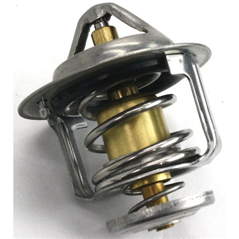 Thermostat Honda Civic Vtis 17 new thermostat coupe sedan for honda civic 2005 2003 2002