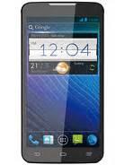 Hp Zte Grand Memo zte grand memo v9815 phone specifications