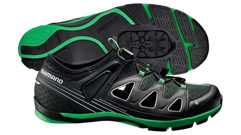 bike touring shoes ivanhoe cycles shimano sh ct41 touring shoes