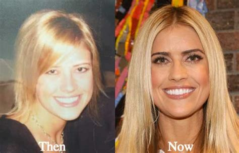 christina el moussa net worth christina el moussa plastic surgery before and after 2018