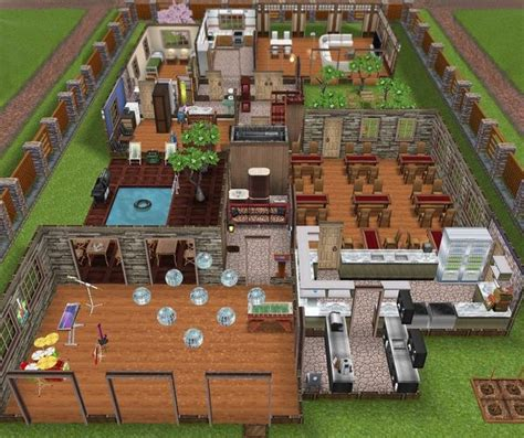 home design like sims sims freeplay house plans woodworking projects plans