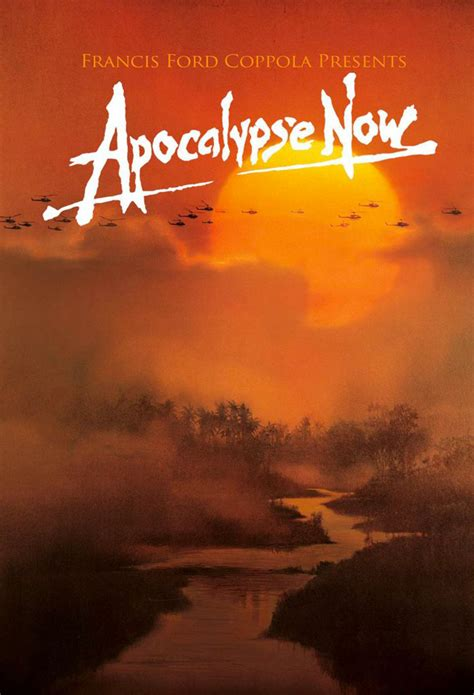 Apocalypse Now 3 by Apocalypse Now Wallpaper For Iphone X 8 7 6 Free