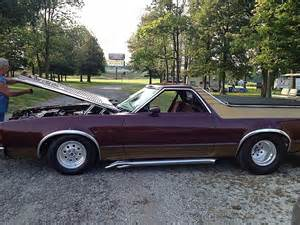 1979 ford ranchero gt for sale gas city indiana