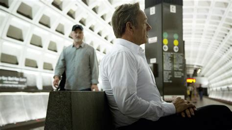 house of cards reporter house of cards episodic spacey in terminal h 2013 hollywood reporter