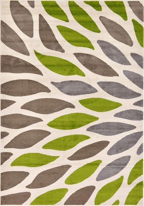 area rug esszimmer ivory 215cm x 305cm fries teppich bereich teppiche
