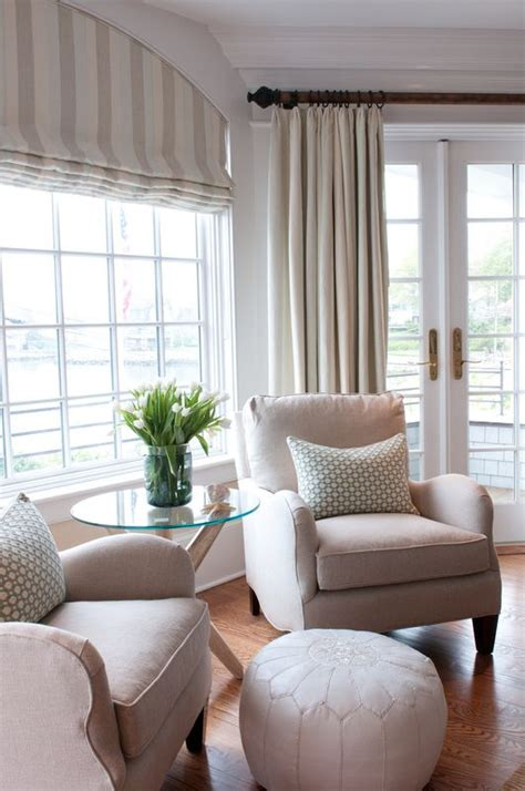 sitting area in master bedroom ideas best 25 bedroom sitting areas ideas on pinterest
