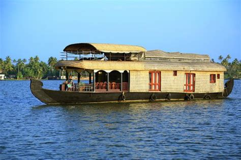 kerala boat house romantic the gallery for gt kerala boat house romantic