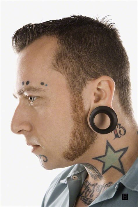 mens sideburns styles 33 best images about sideburns on pinterest portrait