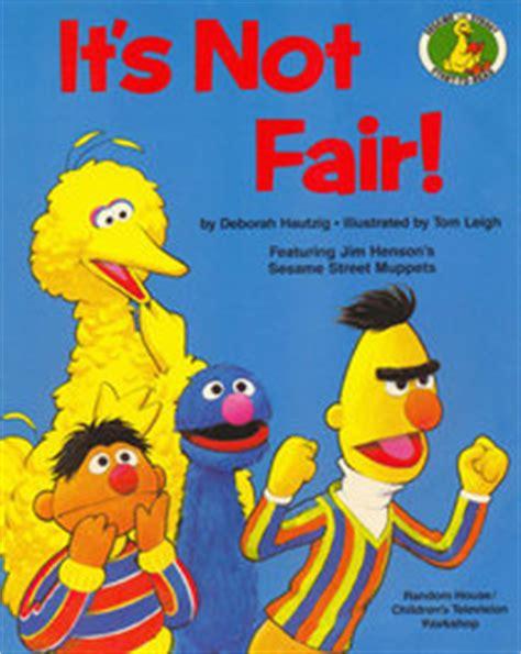 Book Review Dating Big Bird By Zigman by Its Not Fair Sesame Starttoread Books Deborah