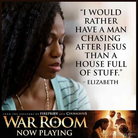 war room quotes 1000 images about war and praise room on war prayer and priscilla shirer
