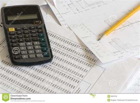 student desk top student desk top royalty free stock photos image 5631218