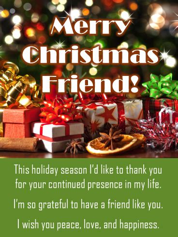 present   gift  presence send  glittery presents   tree