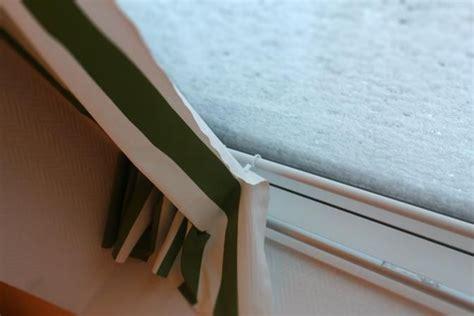 Dachfenster Ideen by Die Obi Selbstbauanleitungen Piercings Und Co