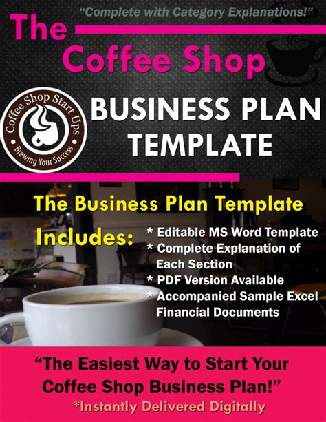 coffee shop business smart startup how to start run grow a trendy coffee house on a budget books how to start a coffee shop learn how to open your coffee
