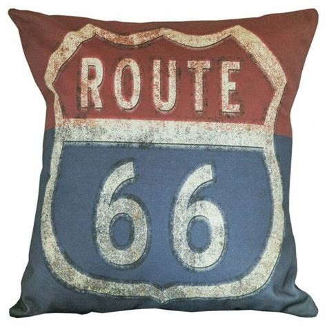 Route 66 Bedroom Decor by Best 25 Route 66 Decor Ideas On Route 66