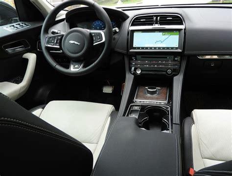 jaguar jeep inside 2016 jeep models 2017 2018 best cars reviews