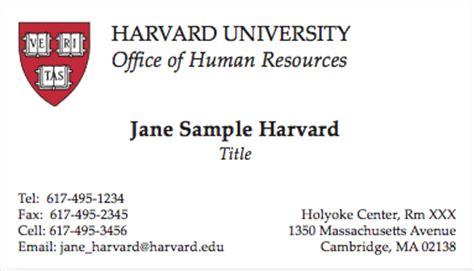 Harvard Mba Admissions Process by Harvard Essay Essayquality Web Fc2