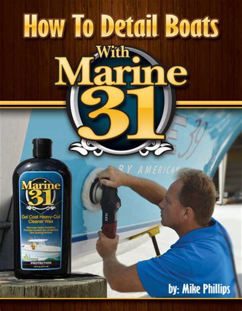 dewalt dwp 849x marine 31 boat oxidation removal kit dewalt dwp 849x marine 31 boat oxidation removal kit